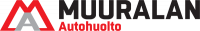 Muuralan Autohuolto logo